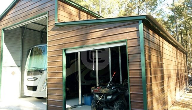 18x41x16-rv-garage-with-lean-to-side