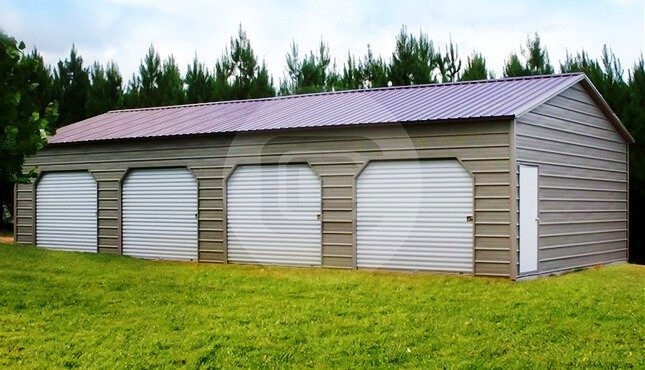 20x46x10-side-entry-storage-building