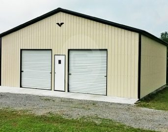 40x40x12-certified-commercial-garage-product