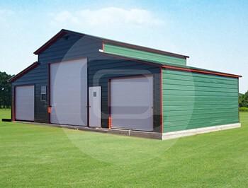 42x31x12-ridgeline-style-barn-p
