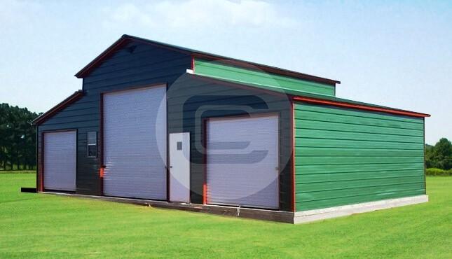 42x31x12-ridgeline-style-barn
