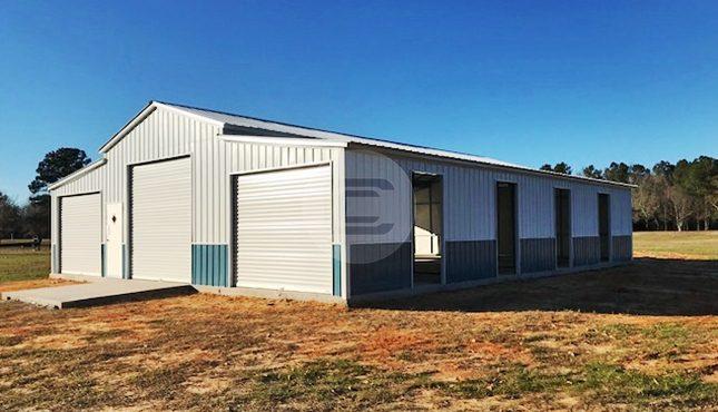 42x55x12-enclosed-farm-barn-side3