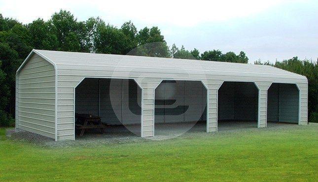 20x51-prefab-enclosed-building