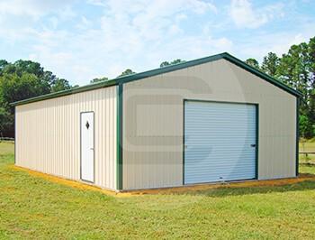 24x36-detached-metal-garage-p