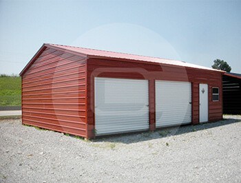 24x36-side-load-metal-garage-p