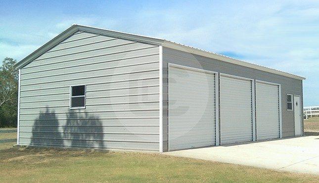 24x36-side-parking-garage