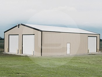 26x48x12-vertical-roof-metal-garage-featured