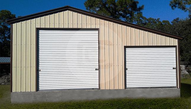 30x31x11-enclosed-building-front