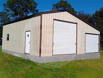 30x31x11-enclosed-building-sp