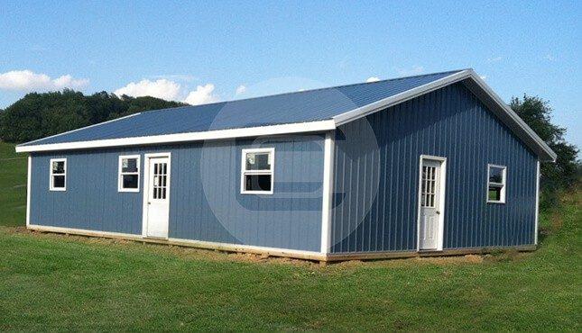 30x41-prefab-metal-home