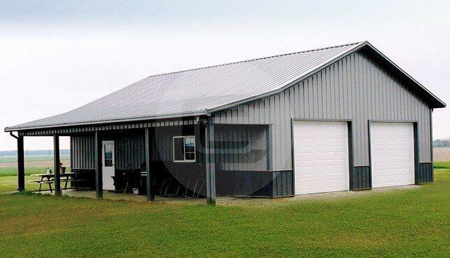 42x41-garage-workshop-with-porch