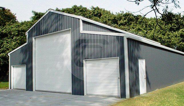 44x51x14-feet-step-down-barn