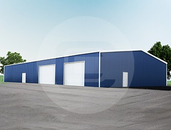 45x101x16-vertical-roof-commercial-workshop-building-featured