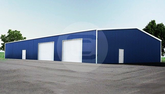 45x101x16-vertical-roof-commercial-workshop-building-gallery