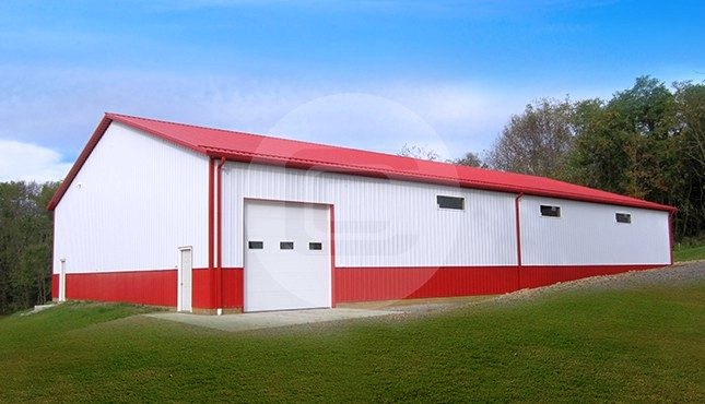 60x100-prefab-metal-building