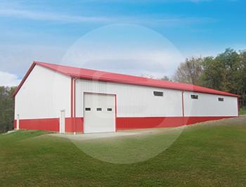 60x100-prefab-metal-building-p
