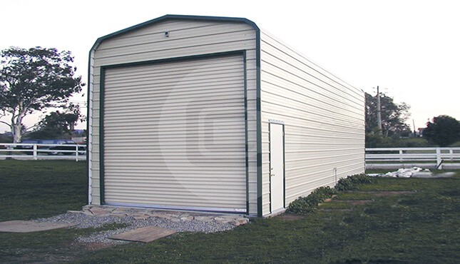 Metal Carports for Sale – Steel Carport Prices, Buy Carports Online