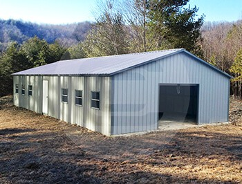 26x50-garage-building-p