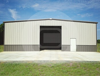 Metal garages for sale steel carport rv garage building for 40x40 garage