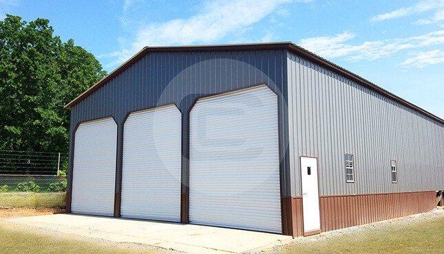 40x61-clear-span-building