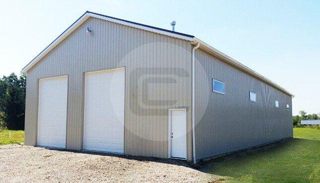48x80-warehouse-building
