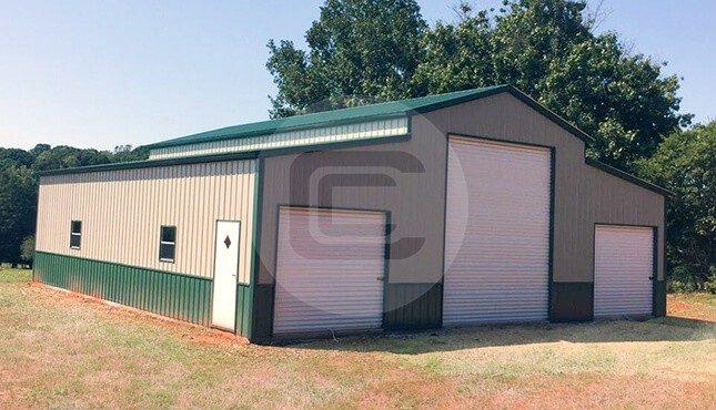 44x46-two-tone-barn