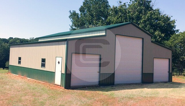 downey home building con storage barn financing pole barns buildings inc shop dow agricultural