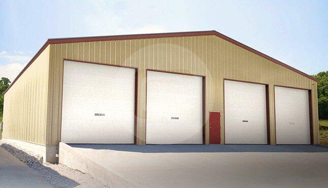 60x61-commercial-building