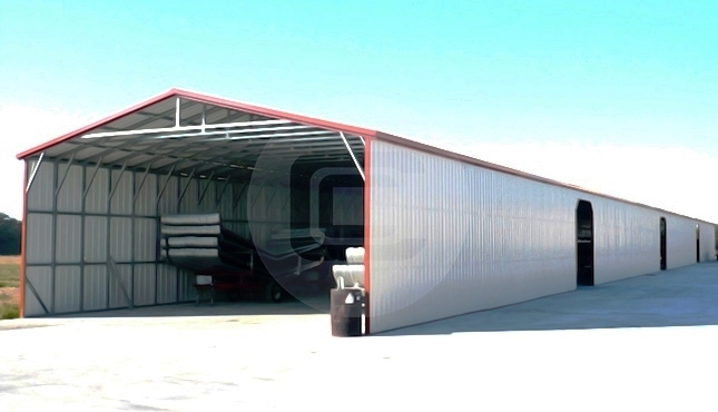 commercial-metal-buildings