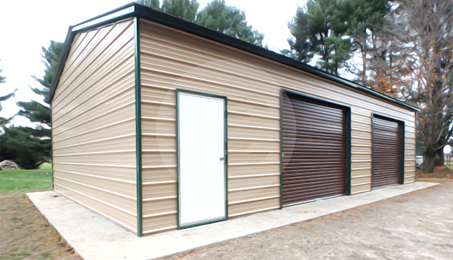 side-entry-garages