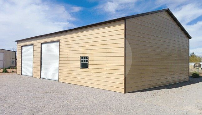 24x40-metal-car-garage