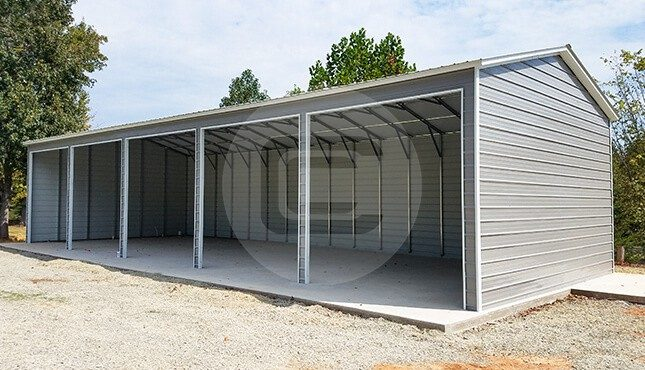 30x50x13-side-entry-garage