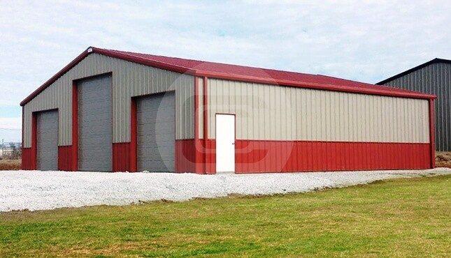 40x40-prefab-garage