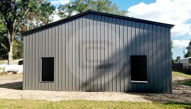 24x41-metal-garage-building-end
