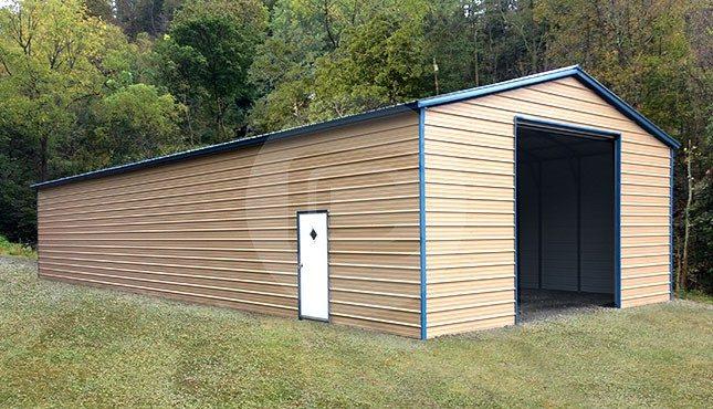 28x70-metal-building