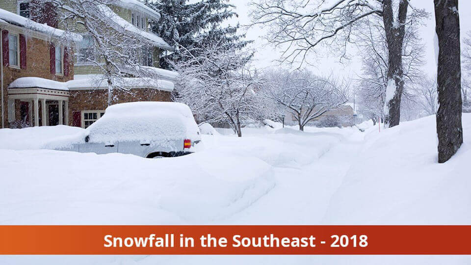 snowfall-in-the-south-east-2018