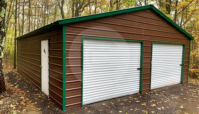 24x30-metal-garage