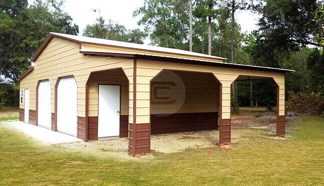 48x21-prefab-barn-side-CPC (1)