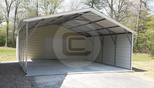 custom-carport-for-rto