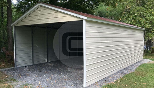 metal-carport-rent-to-own