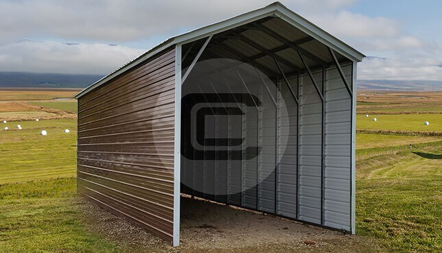 rent-to-own-carport-options