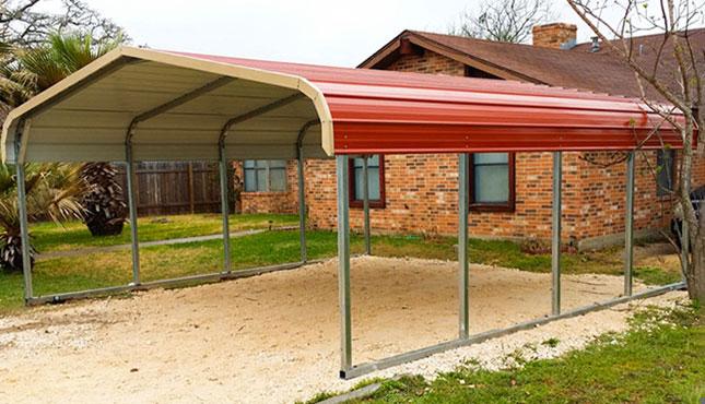 steel-carport