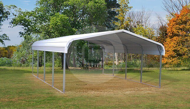 2-car-carports-for-sale