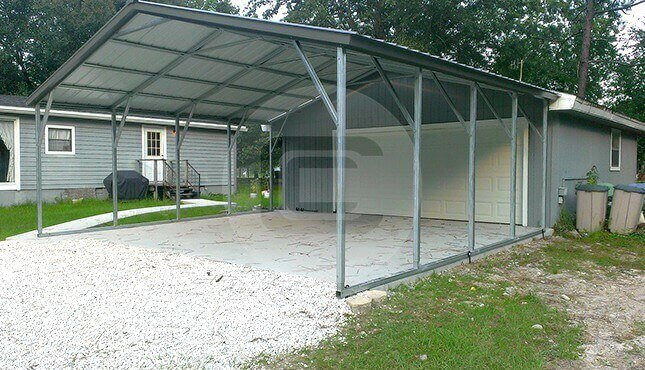 double-carport-with-storage-plan
