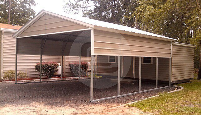double-wide-carport
