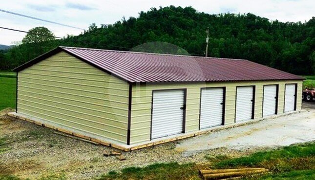 side-entry-big-garage-building-side-view