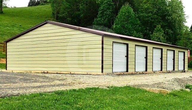 side-entry-big-garage-building