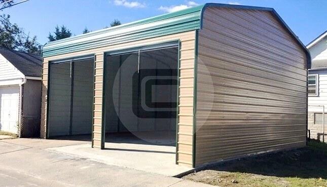 side-entry-garage-for-2-cars