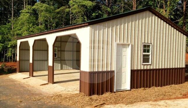 side-entry-garage-for-3-cars