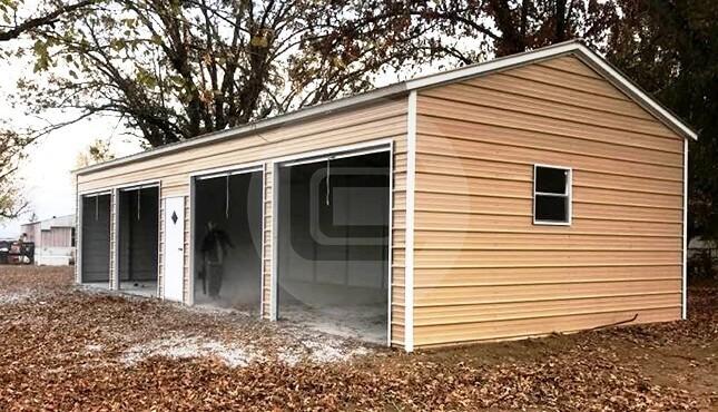 side-entry-garage-for-cars